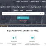 Qontak.com ~ Startup Direktori Untuk Temukan Jaringan Bisnis Profesional yang Anda Cari