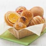 Roti Ceria ~ Bermula Dari Proyek Kampus, 4 Sekawan Sukses Jalankan Bisnis Roti
