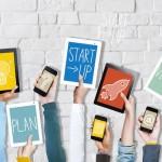 Mau Startup Cepat Populer Lewat Media Massa? Ketahui 5 Hal Berikut Ini