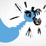 PolemikSurat Edaran Hate Speech, Daripada Berdebat Lebih Baik Dipahami!