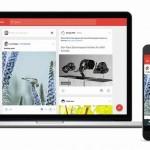 Google Plus Ganti Kostum, Masih Bisakah Bersaing Dengan Media Sosial Lain?