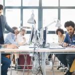 Cara Membuat Struktur Tim Ideal Untuk Menguatkan Startup