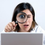 Inilah 6 Tipe Pengunjung Blog, Anda Termasuk yang Mana?