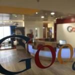Mau Magang atau Kerja di Google? Perhatikan Cara Rekrutmennya Berikut Ini