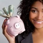 Dimulai SebelumBerkeluarga, Atur Keuangan Anda Agar Tak Berantakan
