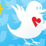 Tombol Bintang (Favorit) Twitter Berubah Jadi Hati, Sudah Tau Belum?