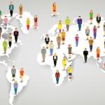 Mengulas Pentingnya Upaya Tracking Visitor Pada Bisnis Online