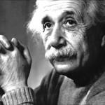 Inilah 7 Formula Hidup Sukses dari Ilmuwan Albert Einstein