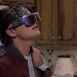 Inilah 7 Teknologi yang Akhirnya Menjadi Kenyataan di Film Back to The Future II