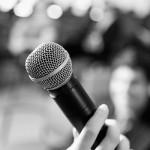 Mau Berbicara Di Depan Umum dengan Baik? Terapkan 4 Tips Public Speaking Berikut Ini