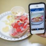 4 Tips Food Photography untuk Bisa Datangkan Banyak Follower Pada Akun Instagram Anda
