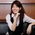 Lebih Dekat Dengan Goh Yiping, Chief Product Officer MatahariMall.com