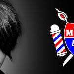 Grand Macho Barbershop ~ Bisnis Pangkas Rambut Modern yangTawarkan Kerjasama Kemitraan Menguntungkan