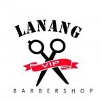 Lanang Barbershop: Waralaba Potong Rambut Pria Dengan Layanan Istimewa