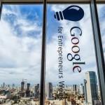 Launchpad Accelerator, Upaya Google Kembangkan Startup Indonesia