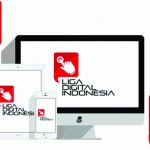 Liga Digital Indonesia ~ Kompetisi Kreator Aplikasi Asli Indonesia