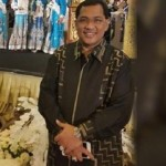 M Ikhsan Ingratubun ~ Lepas JabatanManajer Perusahaan Hingga Sukses Jalakan Bisnis Restoran
