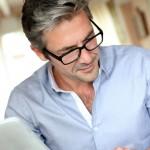 3 Keutamaan Memulai Bisnis di Usia Tua, Tak Perlu Ragu Memulainya