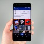 Multiple Account ~ Fitur Baru Instagram untuk Menjalankan Dua Akun Sekaligus dengan Mudah