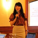 Novita Tandry ~ Berawal Dari Kecintaan, Hingga Sukses Bangun Bisnis Pendidikan Anak
