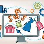 Ingin Miliki Toko Online yang Profesional?Pastikan 4 Hal Berikut Ini
