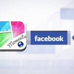 Bersiaplah, Fitur Upload Foto di Aplikasi Facebook Bakal Dihapus!