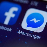Inilah 5 Aplikasi Media Sosial Terfavorit Sepanjang Tahun 2015