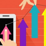 4 Aplikasi Mobile Ini Diyakini Akan Melesat di Tahun 2016