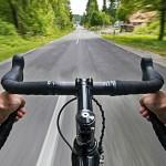 HobiLari dan Bersepeda? Dukung Aktivitasmu dengan 5 Aplikasi Mobile Berikut Ini