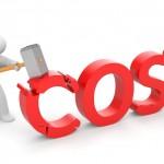 Mau Pasarkan Produk dengan Biaya Murah? Cobalah 4 Cara Hemat Berikut Ini