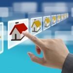Sukses Pasarkan Bisnis Properti Secara Online Dengan 4 Tips Ringkas Berikut Ini