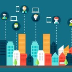 Jalankan Bisnis Berkonsep On Demand? Perhatikan Dulu Beberapa Hal Ini