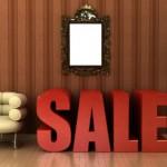 Bisakah Membawa Bisnis Furniture Ke Era Digital? Ini Dia Tipsnya