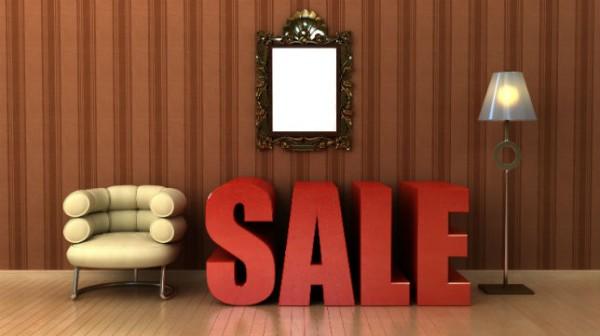 bisnis furniture online