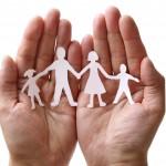 Ingin Bisnis Keluarga Kian Berjaya di Tahun Pertama? Berikut Tips Ringkasnya