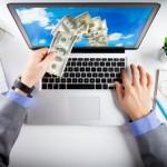 Raih Untung Bisnis Online Berlipatdi Musim Liburan Akhir Tahun