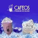 Franchise Cafeos, Peluang Raih Untung Bisnis Minuman Premium Ice Blend Coffe