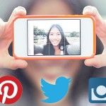 Ingin Profile Picture Anda Nampak Mempesona? Terapkan 6 Trik Fotografi Sederhana Berikut Ini