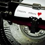 Mau Jadi Guest Blogger atau Penulis Tamu? Pahami Dulu Prosedurnya Berikut Ini