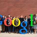 Menelisik Kerja Para Ilustrator di Divisi Google Doodle, Seperti Apa ya?