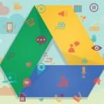 Mengintip Fungsi 4 Fitur Google Drive yang Tak Banyak Diketahui Penggunanya