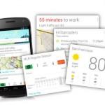 Ingin Maksimalkan Fitur Google Now di Android? Cobalah 5 Cara Berikut Ini