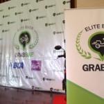 Elite Biker ~ Pengemudi GrabBike dengan Performa Terbaik yang Dapatkan Reward Menarik
