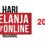 Harbolnas 2015, Bersiaplah SejumlahE-Commerce Lomba Pacu Diskon Gede-Gedean