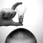 Kehabisan Ide Menulis Blog? Coba Buat Artikel Berita dengan 5 Cara Ini