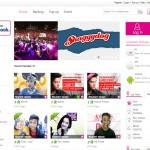 Andalkan Fitur Konser Online, iShow Yakin Rambah Bisnis Hiburan Digital Indonesia