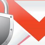 Tingkatkan Keamanan Akun Gmail Anda Dengan 5 Langkah Berikut Ini
