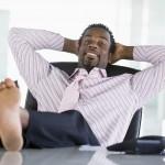 Ingin Menjadi Profesional Di Kantor? Tinggalkan Kebiasaan Buruk Ini