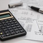 5 Langkah Merapikan Laporan Keuangan Bisnis Anda