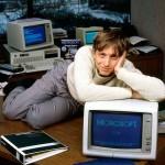 Sukses Diranah Digital, Inilah yang Dilakukan Orang-orang Sukses Pada Masa Remajanya